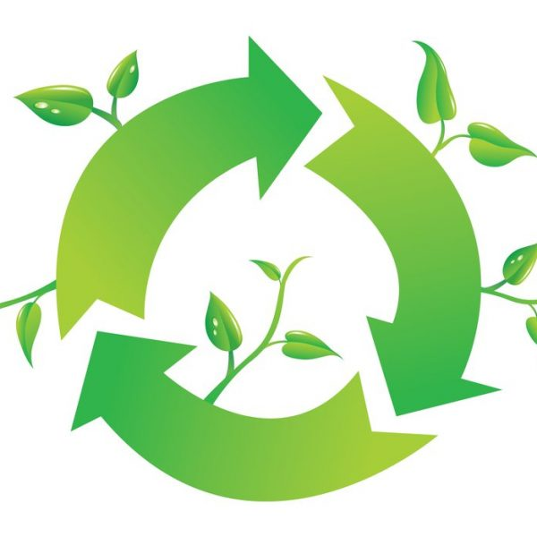 Circulair-duurzaam